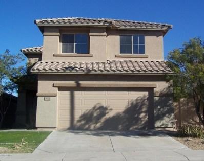 3420 W Steinbeck Drive, Anthem, AZ 85086 - MLS#: 5817110