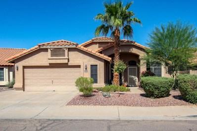 2442 E Taxidea Way, Phoenix, AZ 85048 - MLS#: 5817116
