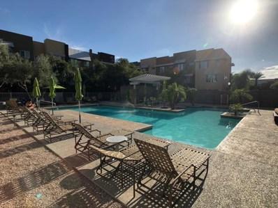 6605 N 93RD Avenue Unit 1067, Glendale, AZ 85305 - MLS#: 5817117