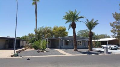 8831 E Montana Avenue, Sun Lakes, AZ 85248 - MLS#: 5817119