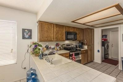 6308 W Del Mar Lane, Glendale, AZ 85306 - MLS#: 5817120