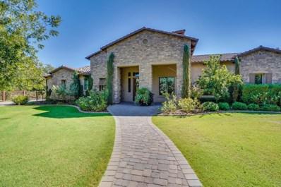 24019 S 201ST Place, Queen Creek, AZ 85142 - MLS#: 5817122