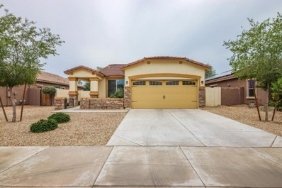 15623 W Devonshire Avenue, Goodyear, AZ 85395 - MLS#: 5817131