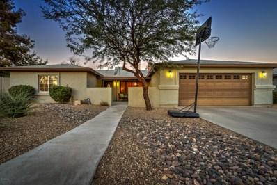7025 N 10TH Place, Phoenix, AZ 85020 - MLS#: 5817132