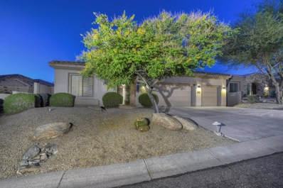 11454 E Beck Lane, Scottsdale, AZ 85255 - MLS#: 5817134