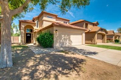 1836 N Stapley Drive Unit 8, Mesa, AZ 85203 - MLS#: 5817135