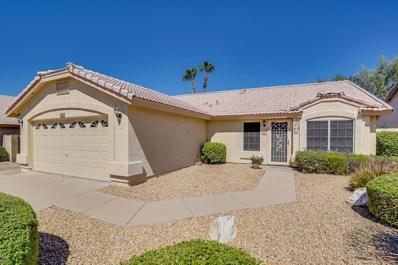 4306 E Saint John Road, Phoenix, AZ 85032 - MLS#: 5817142