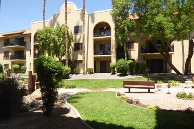 10330 W Thunderbird Boulevard Unit A137, Sun City, AZ 85351 - MLS#: 5817143