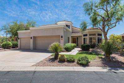 13877 E Laurel Lane, Scottsdale, AZ 85259 - MLS#: 5817151