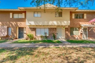6608 N 43RD Avenue, Glendale, AZ 85301 - MLS#: 5817152