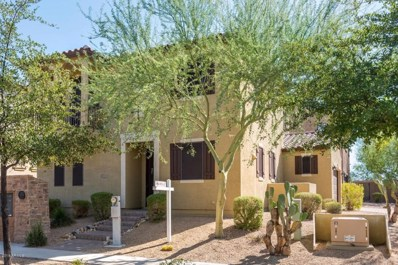 32437 N 23RD Avenue, Phoenix, AZ 85085 - MLS#: 5817170