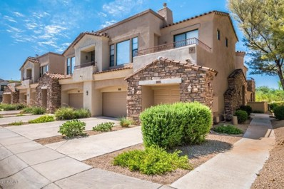 19550 N Grayhawk Drive Unit 1044, Scottsdale, AZ 85255 - #: 5817177