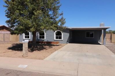 2204 W Villa Rita Drive, Phoenix, AZ 85023 - MLS#: 5817182