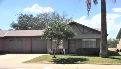 9912 N 97TH Drive Unit B, Peoria, AZ 85345 - MLS#: 5817184