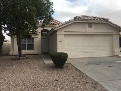 1041 N Monte Vista Street, Chandler, AZ 85225 - MLS#: 5817186