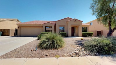 3570 N Lady Lake Lane, Casa Grande, AZ 85122 - MLS#: 5817197