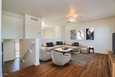 305 S Wilson Street Unit 106, Tempe, AZ 85281 - MLS#: 5817199