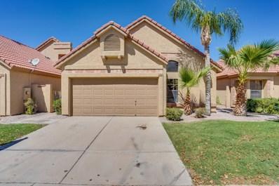 4692 W Dublin Street, Chandler, AZ 85226 - MLS#: 5817200