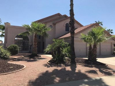 3919 E Lavender Lane, Phoenix, AZ 85044 - MLS#: 5817203