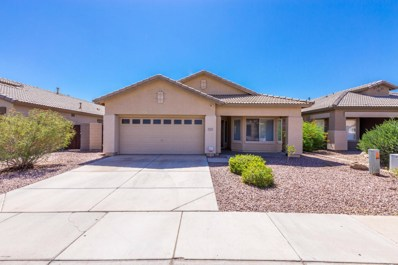 12421 W Jefferson Street, Avondale, AZ 85323 - MLS#: 5817205