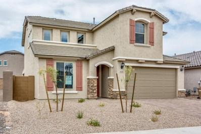 9638 W Whispering Wind Drive, Peoria, AZ 85383 - MLS#: 5817206