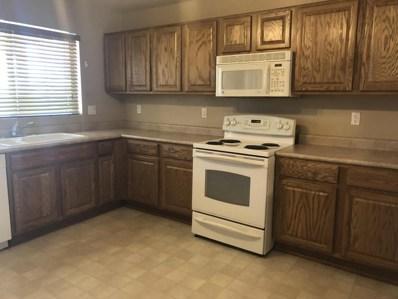 1828 S 172ND Drive, Goodyear, AZ 85338 - MLS#: 5817214