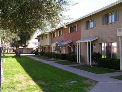 6507 N 44TH Avenue, Glendale, AZ 85301 - MLS#: 5817218
