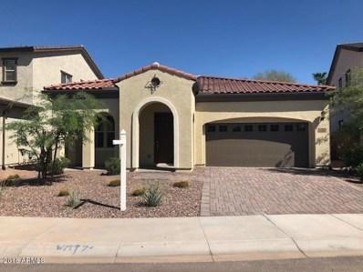 1416 W Bruce Avenue, Gilbert, AZ 85233 - MLS#: 5817229