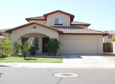 13237 W Fairmont Avenue, Litchfield Park, AZ 85340 - MLS#: 5817230