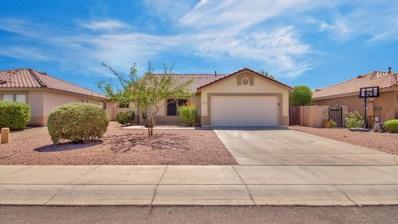 8043 W Mission Lane, Peoria, AZ 85345 - MLS#: 5817243