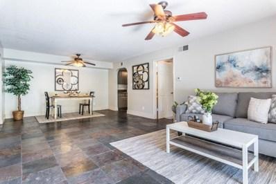 3825 E Camelback Road UNIT 155, Phoenix, AZ 85018 - MLS#: 5817252