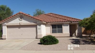 10604 E Balmoral Avenue, Mesa, AZ 85208 - MLS#: 5817253
