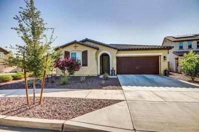 12071 N 157TH Avenue, Surprise, AZ 85379 - MLS#: 5817255