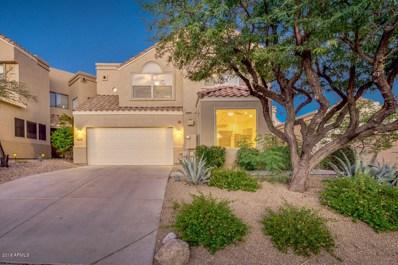 23645 N 75TH Place, Scottsdale, AZ 85255 - MLS#: 5817259
