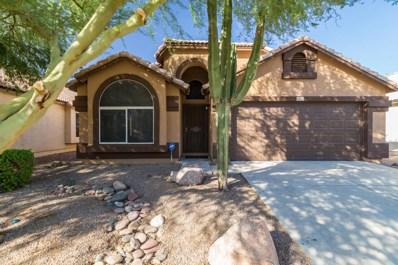 2128 E Rosemonte Drive, Phoenix, AZ 85024 - MLS#: 5817263