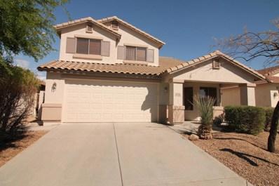 27721 N 23RD Drive, Phoenix, AZ 85085 - #: 5817264