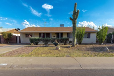 6315 W Rose Lane, Glendale, AZ 85301 - MLS#: 5817265