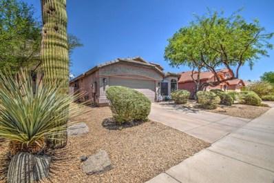 4310 E Gatewood Road, Phoenix, AZ 85050 - MLS#: 5817268