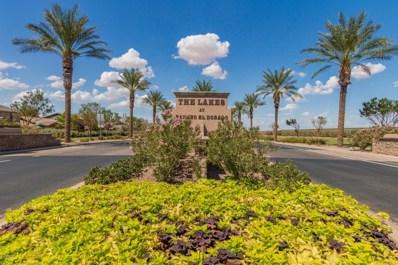 40766 W Colby Drive, Maricopa, AZ 85138 - #: 5817284