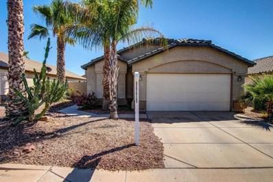 9937 E Onza Avenue, Mesa, AZ 85212 - MLS#: 5817289