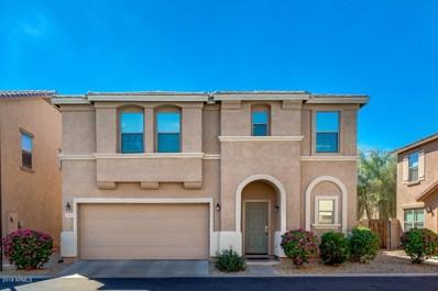 9526 N 81ST Drive, Peoria, AZ 85345 - MLS#: 5817293