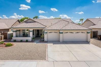 7757 W Voltaire Avenue, Peoria, AZ 85381 - MLS#: 5817296