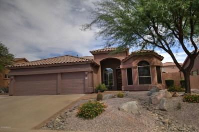 3009 N Sawyer --, Mesa, AZ 85207 - MLS#: 5817301