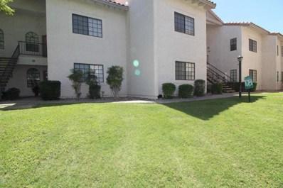 930 N Mesa Drive Unit 2051, Mesa, AZ 85201 - MLS#: 5817304
