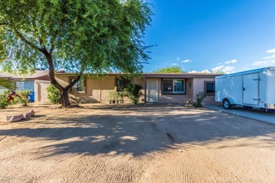 2318 E Paradise Lane, Phoenix, AZ 85022 - MLS#: 5817305