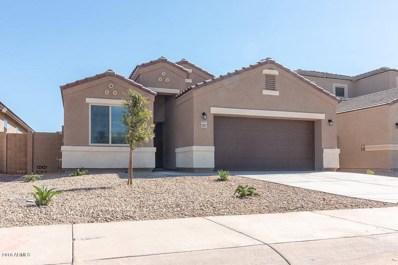 17177 N Rosemont Street, Maricopa, AZ 85138 - MLS#: 5817309