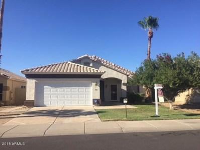 8690 E Mescal Street, Scottsdale, AZ 85260 - MLS#: 5817318