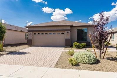 7970 N Music Mountain Lane, Prescott Valley, AZ 86315 - MLS#: 5817322