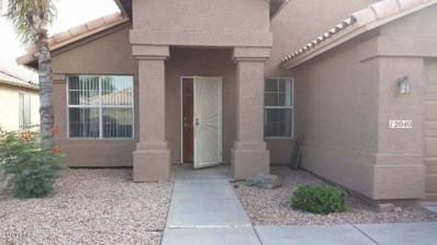 12040 S 45TH Street, Phoenix, AZ 85044 - MLS#: 5817327