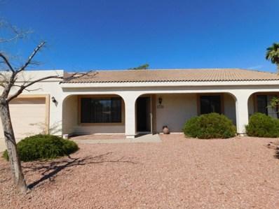 17148 E Salida Drive Unit 1, Fountain Hills, AZ 85268 - MLS#: 5817334